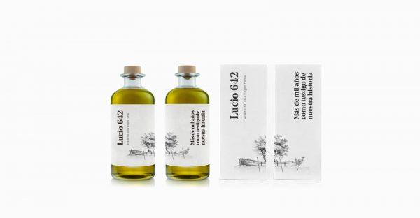 Lucio 642 Packaging 02 1