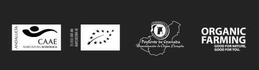 Logos Zajari