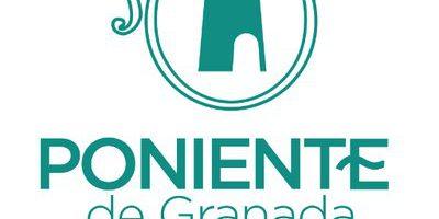 Premios Do Poniente Granada