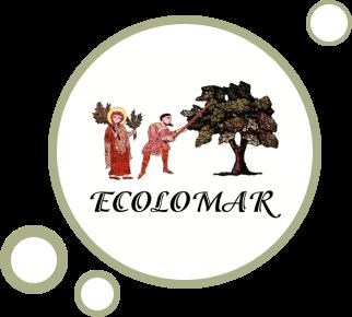 Logo Ecolomar