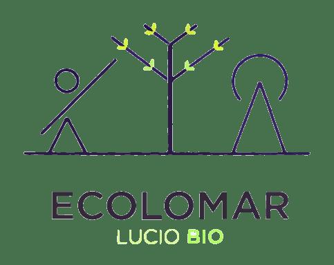 Calco logo Ecolomar